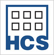 HCS-Logo